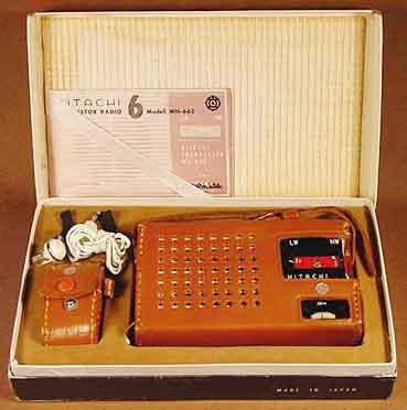 http://jeanluc.fournier.pagesperso-orange.fr/sixties/japon/Q1_japon%20grande%20diff/Q1-HitachiWH662.jpg